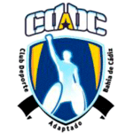 Emblema del Club - CB Safemi